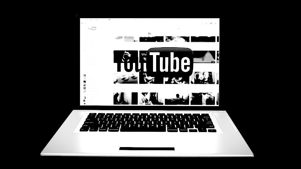 youtube-1158693_960_720
