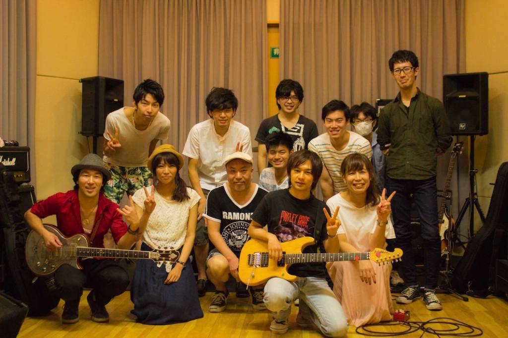 セッション会_9123