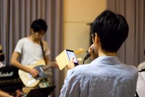 セッション会_9703