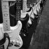 バンドマン必見!不要になったギターやベースを買取してくれるサイト3選