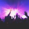 ライブやフェスで耳にする用語やルールを初心者の方向けにやさしく解説してみる