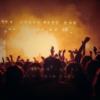 バンド初心者が社会人ライブイベントに出演する方法は?