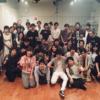 ご訪問ありがとうございます!